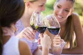 Lezione_vino_salute_4